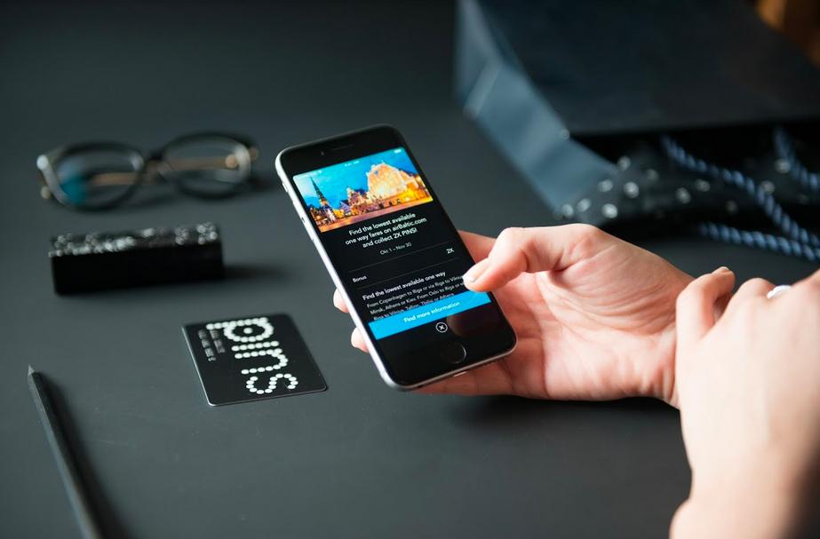 Особенности и стоимость разработки мобильного приложения для IPhone и телефонов на базе Андроид