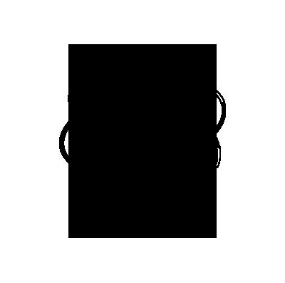 Microcosmos - партнер фестиваля INAYA