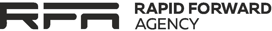 Rapig Forfard Agency