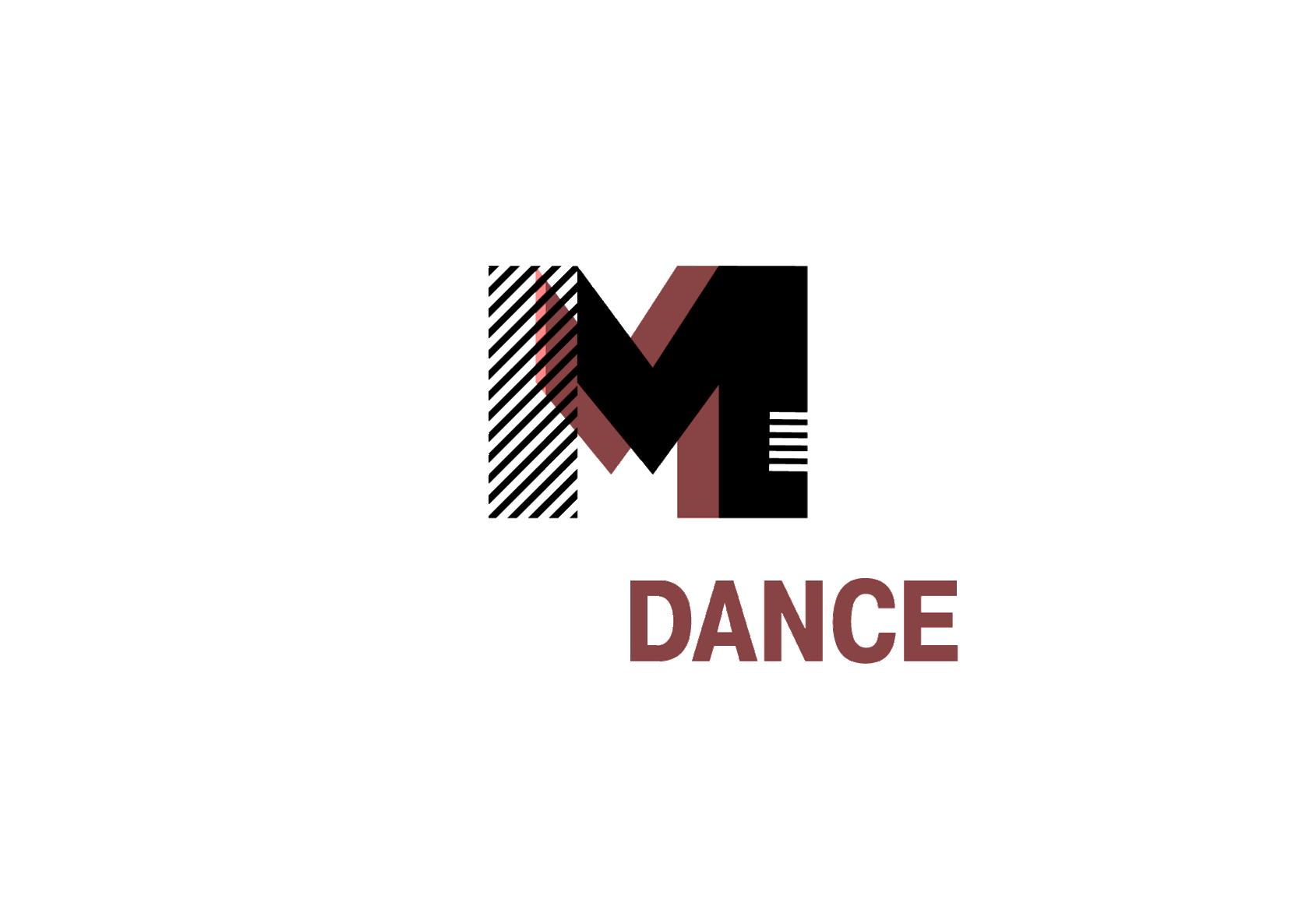 МАЯК DANCE