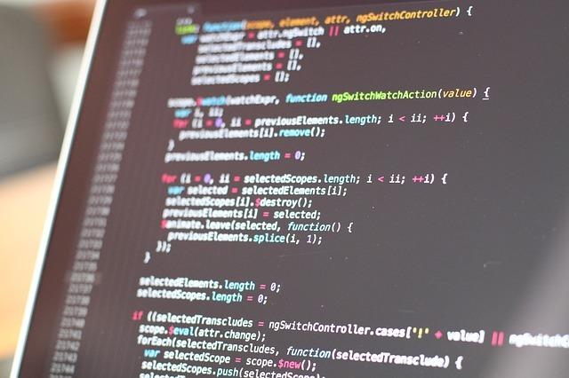 Характерная черта dApp — открытый исходный код