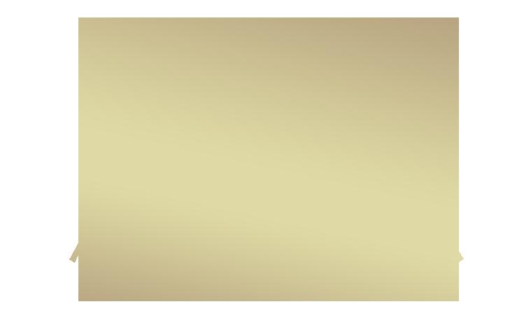 Салон красоты афродита в картинках