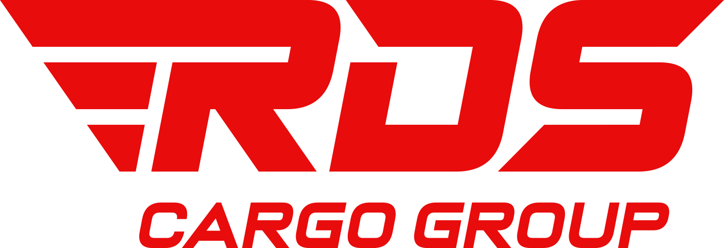 RDS Cargo Group