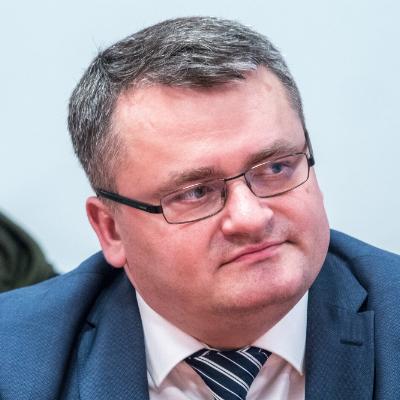 Руслан Гарипов