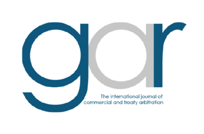 Global Arbitration Review - GAR Art Alexandre Khrapoutski - 2020 - Belarus