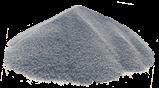 доставка песка Екатеринбург