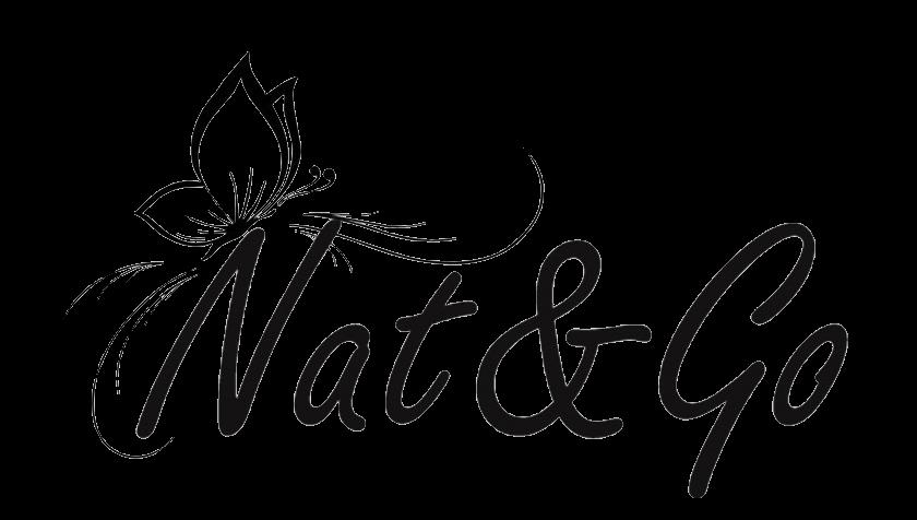 Nat&Go