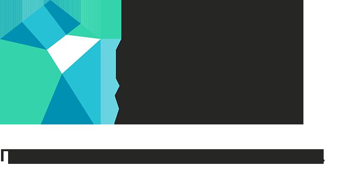 МАРТИН ХАУС ПОДБОР ДОМАШНЕГО ПЕРСОНАЛА