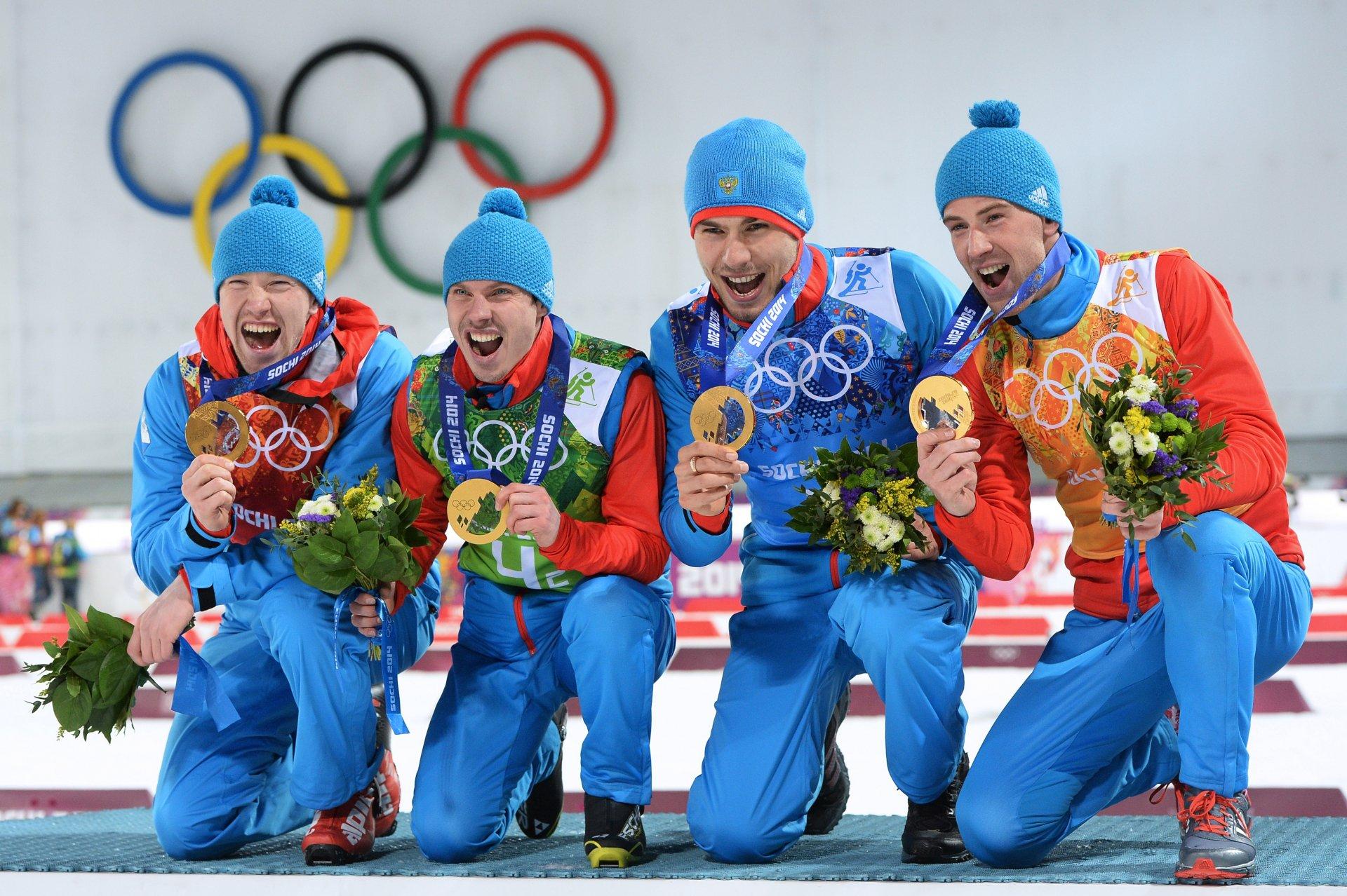 Метки результаты выступления русских спортсменов на зимнем чемпионате мира того, запомните