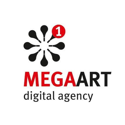 Интернет рекламное агентство MegaArt Digital