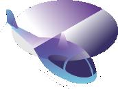разработка и ведение веб сайтов