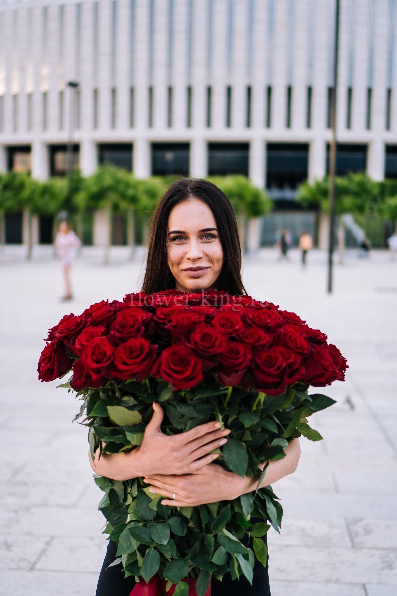 Доставка цветов жилина, доставкой белгороде карте