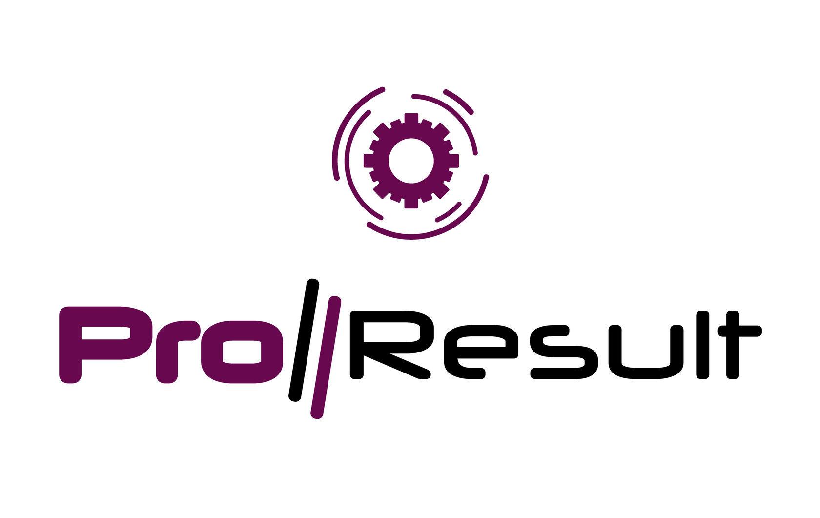 PRO-Result