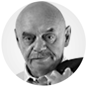 Ефим Рачевский, Школа 548 «Царицыно»