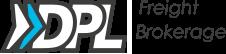 dplbrokerage.com