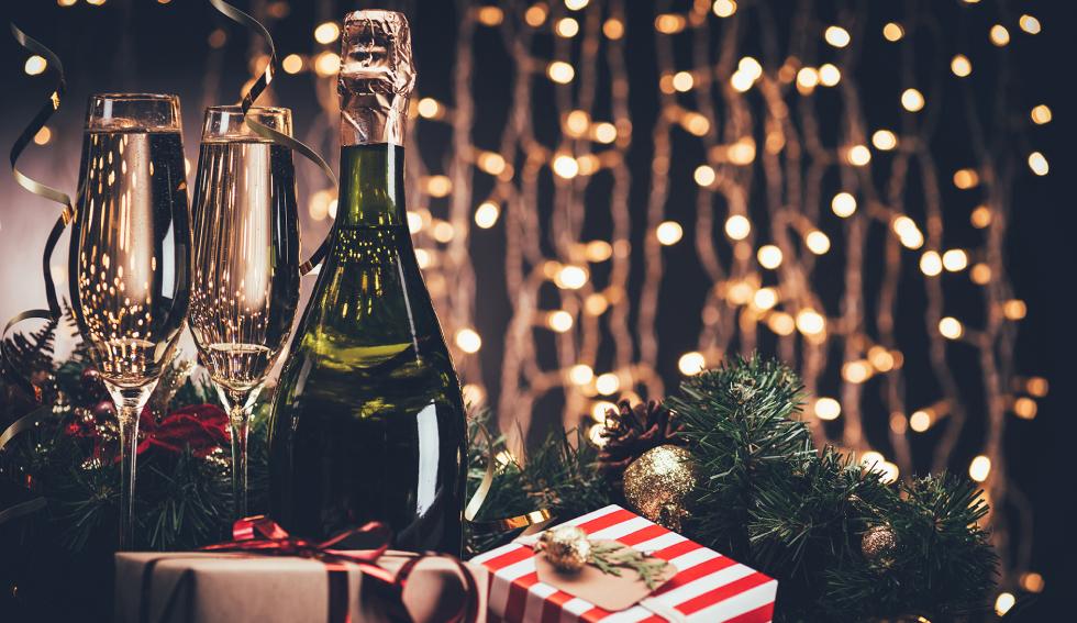 Корпоратив в Могилеве, безопасный корпоратив, заказать корпоратив, Новый год в Могилеве, где отметить новый год,