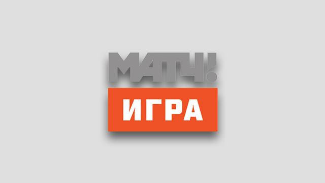 телеканал TVIP media
