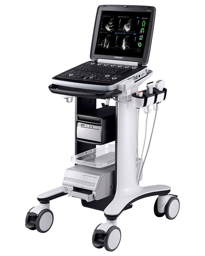 Samsung Medison HM70A _001