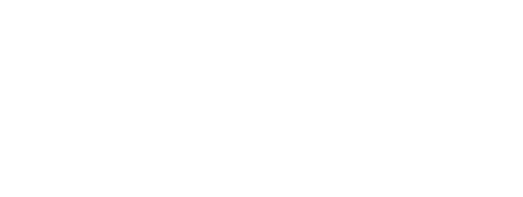GreenChain Technologies