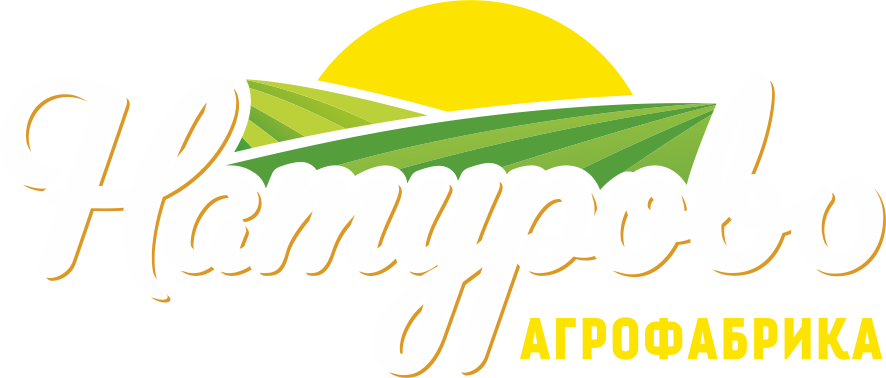 Наутурово