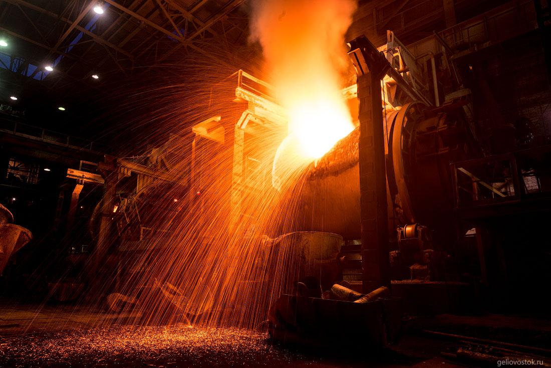 Светлинская горно металлургическая компания официальный сайт примеры договоров на создание сайта