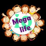MegaLife