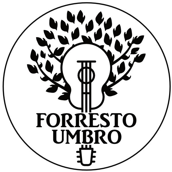 Forresto Umbro