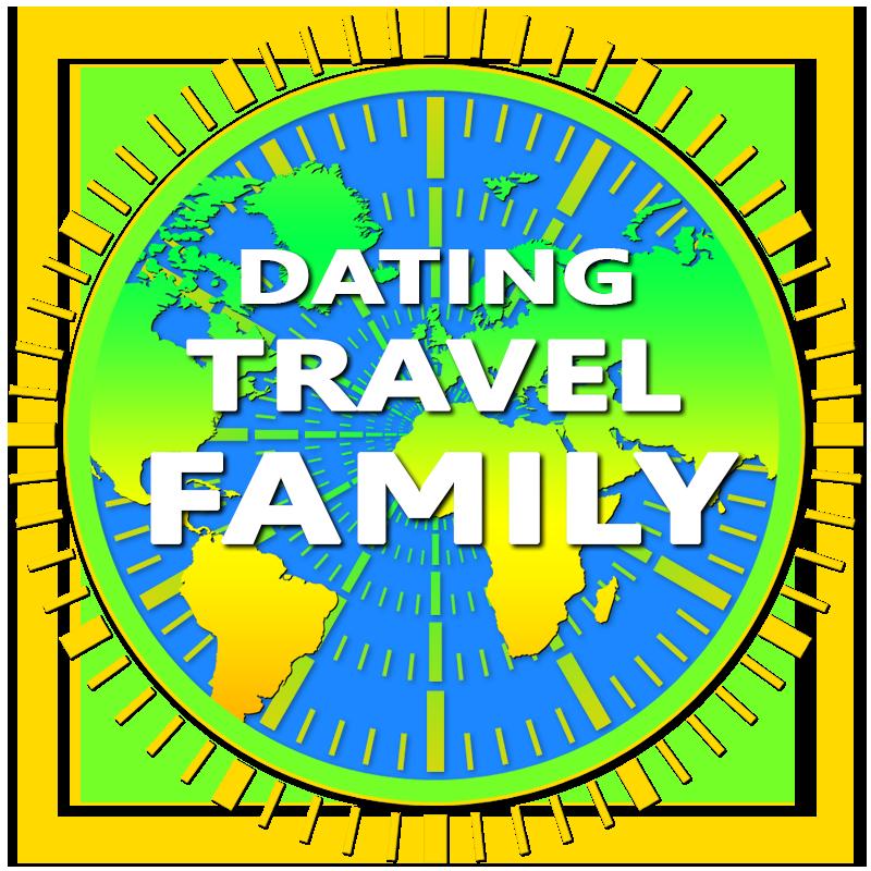 DatingTravel Family
