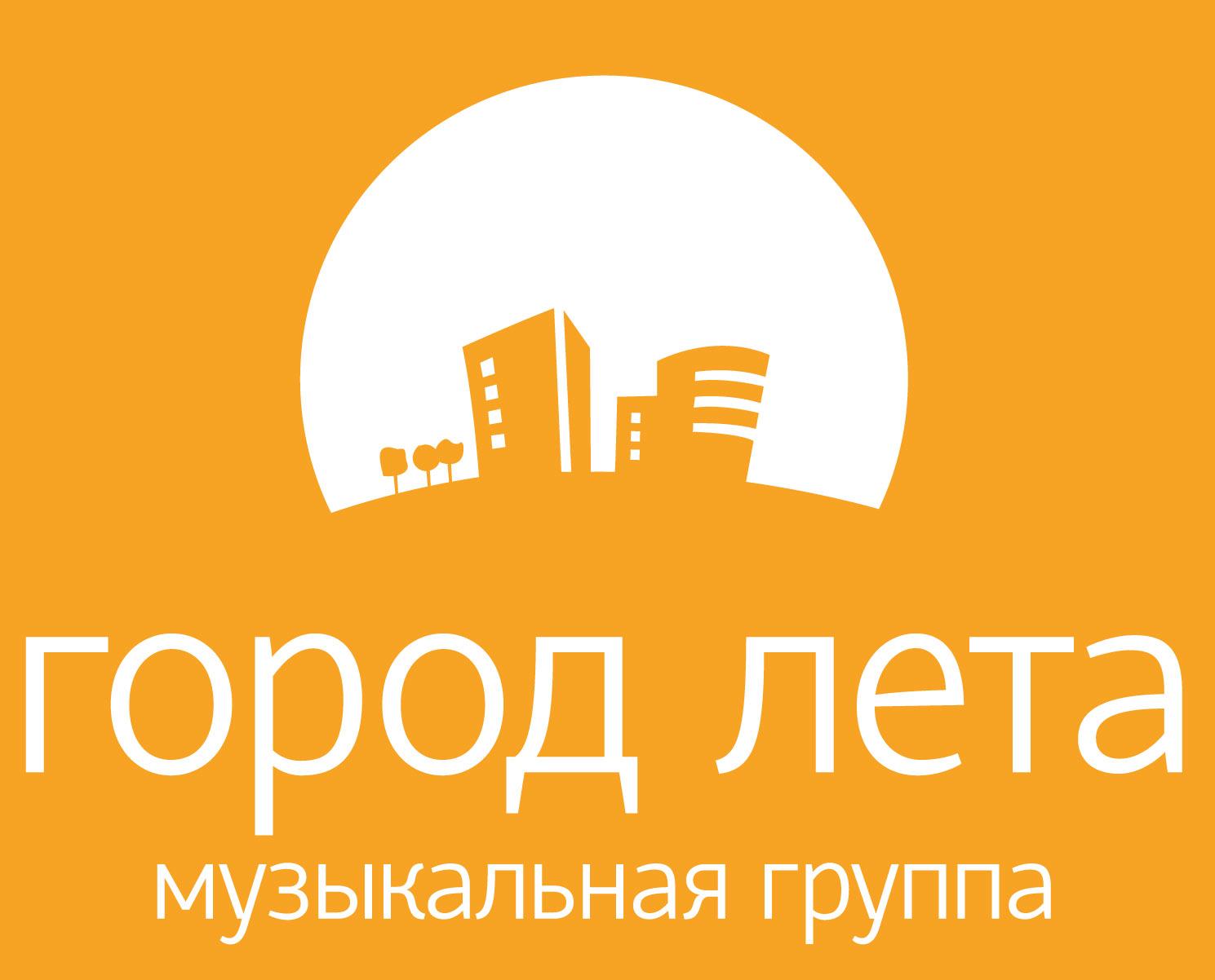 МЕНЮ Главная Промо Как пригласить Блог Видео Контакты