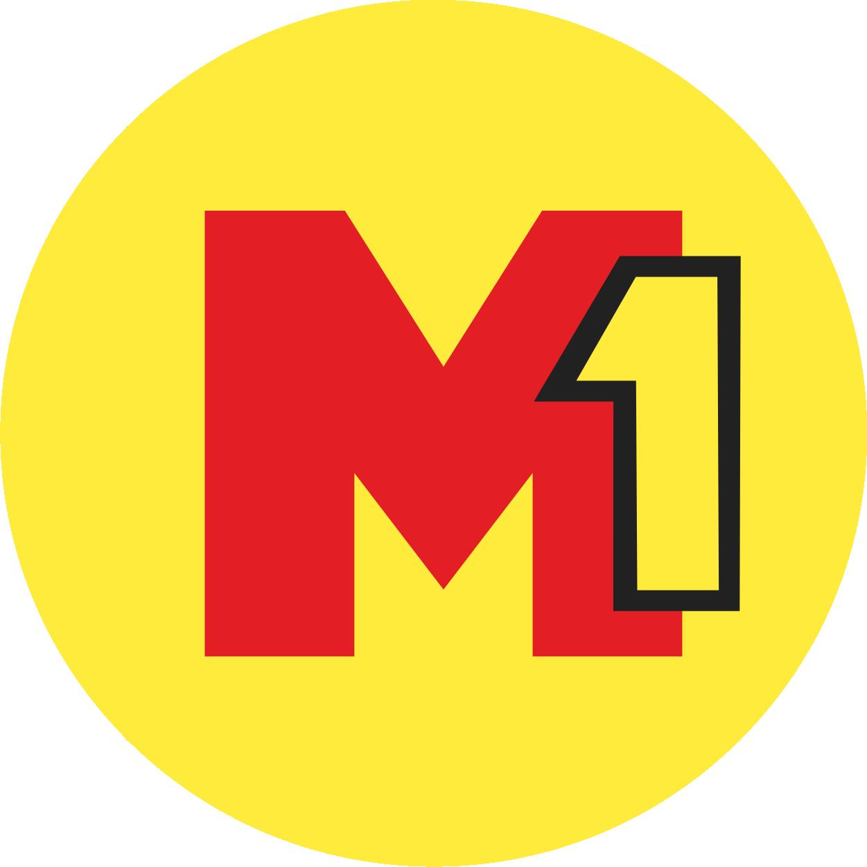 mebel-1.pro