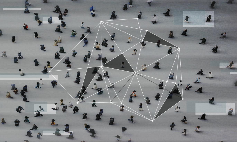 иррациональное поведение, поведение пользователей, стратегия пользовательского опыта, cx-стратегия, цифровая трансформация, цифровизация, человекоцентричность, человеко-центричность, цифровая экономика, экономика опыта, cx-трансформация, servitization