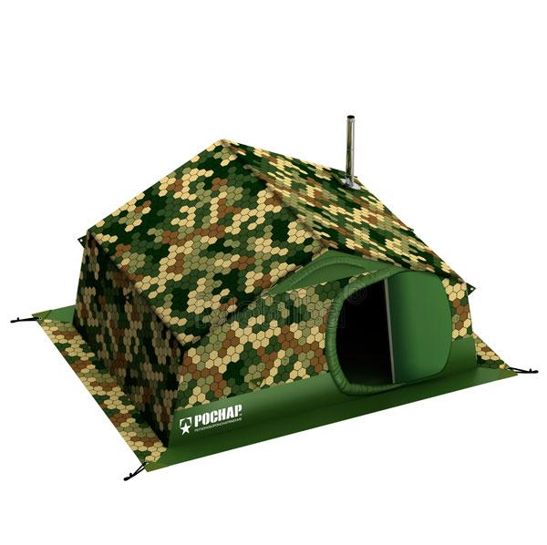 многие палатки туристические зимние с печкой фото фотографиям закамуфлированного