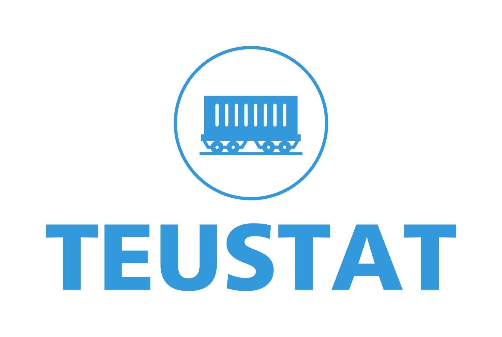 TEUSTAT