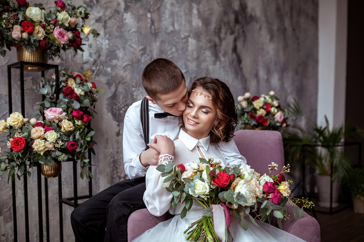 половина свадебные фотографы коломна выгрузились