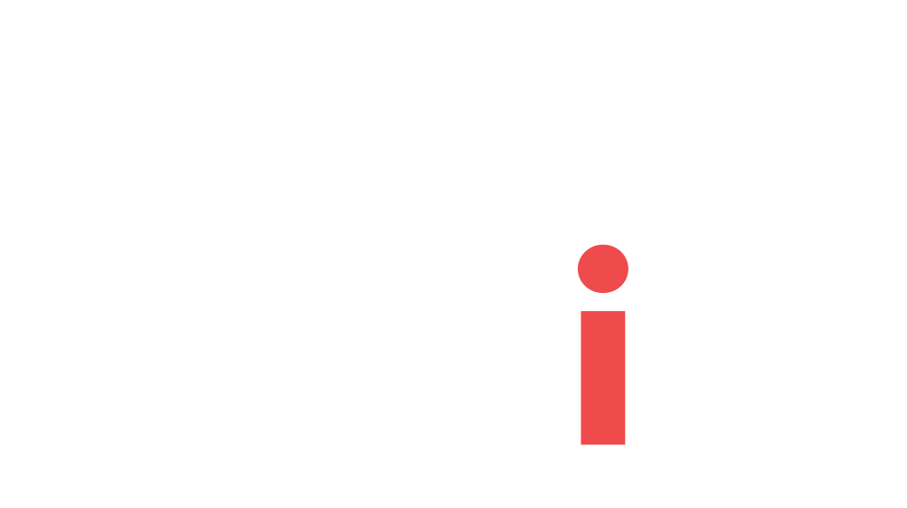 Legal Charity