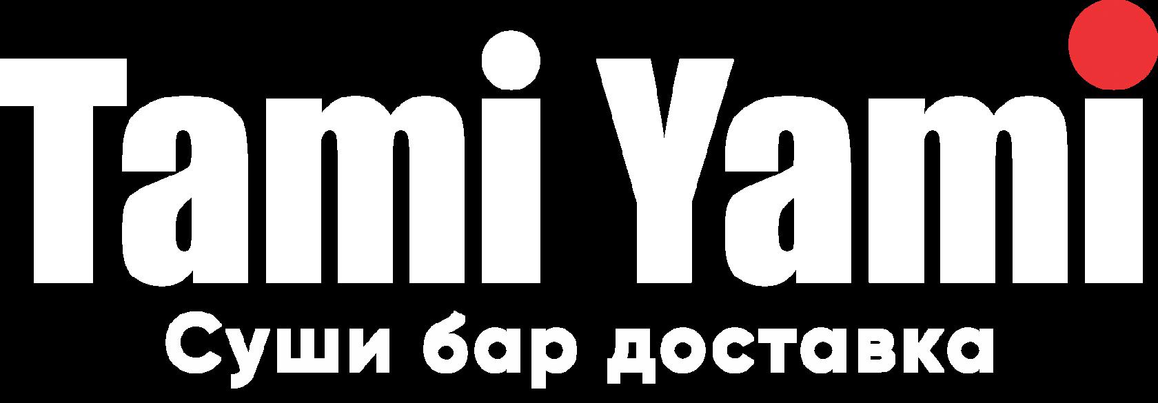 Tami Yami