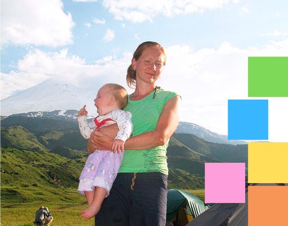 мама, ребенок, прививки, дети, педагогика, воспитание, личный опыт, родитель