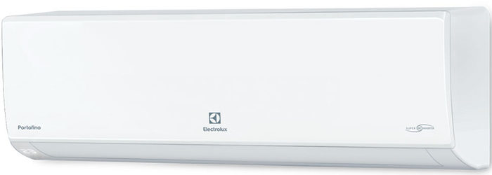 Кондиционер Electrolux Portofino Super DC-Inverter EACS/I-09HP/N8-19Y (R32)