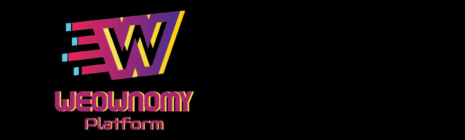 Weownomy