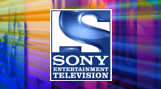 sonyintertainment