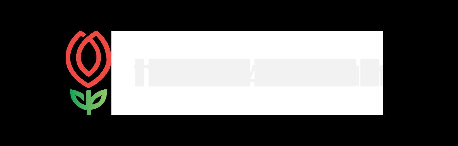 ТЮЛЬПАНОВЫЙ