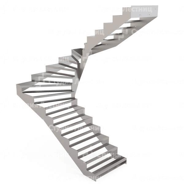 лестница град