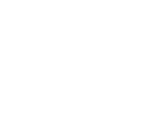 Power KPI is a product of RBC Group