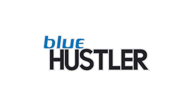 Hustler tv gianna michaels mobile pornoimagees