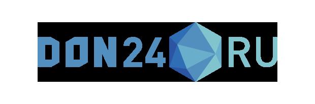 Информационное агентство ДОН24