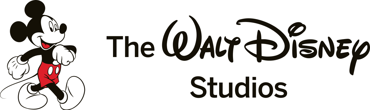 QA Automation Selenium Python at Walt Disney Studios