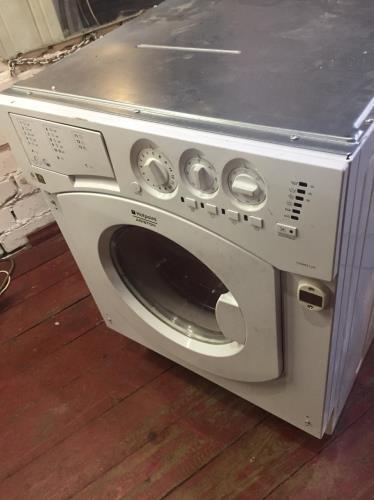 Ремонт стиральных машин в Ростове