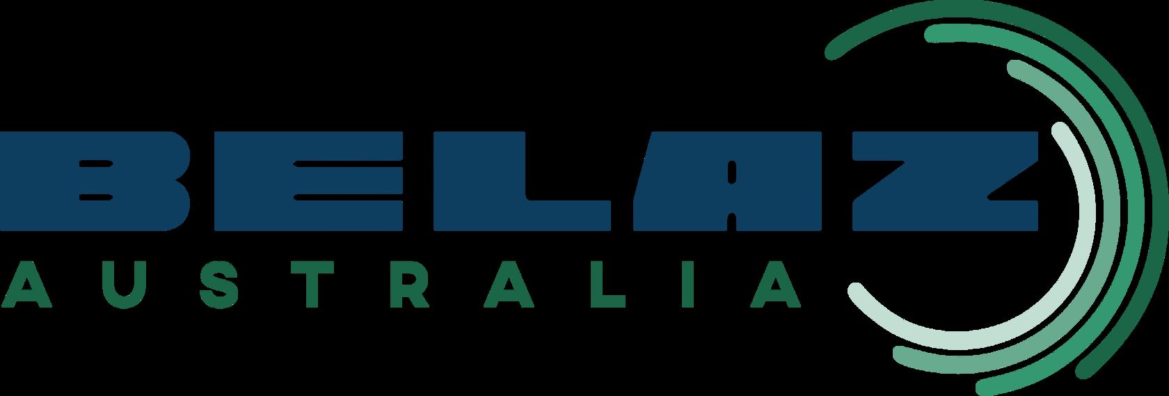 BelAZ Australia