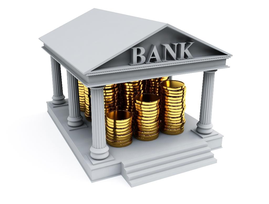 Картинки денежных банковской