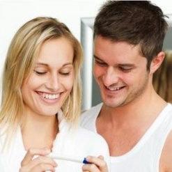 Подготовка к беременности и пульс